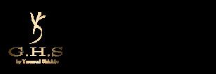 クリエイティブデイレクター 七條慶紀/クリエイティブスタッフ 株式会社エクロール