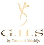 G.H.S